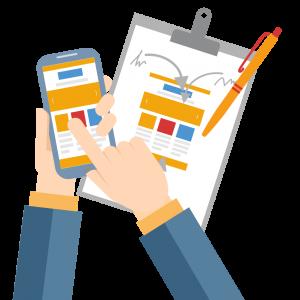 App-Content-Management