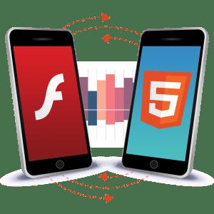HTML5-Conversion-300x300