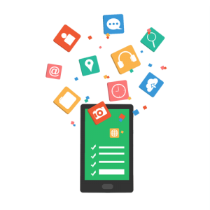 Mobile-app-testing-300x300