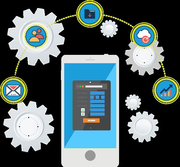 Mobile Platform_img_blue