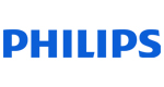 Hurix Digital's clients include Philips