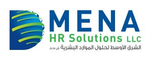 Hurix Partners with MENA HR Solutions LLC (IBD Group)