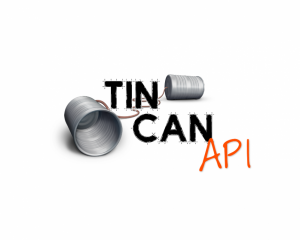 Hurix Named on the Tin CAN API Adopter's Website