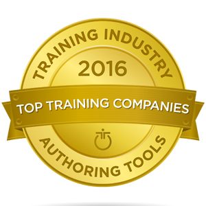 Hurix, has been named to the Top 20 Authoring Tool Companies list by TrainingIndustry.com.