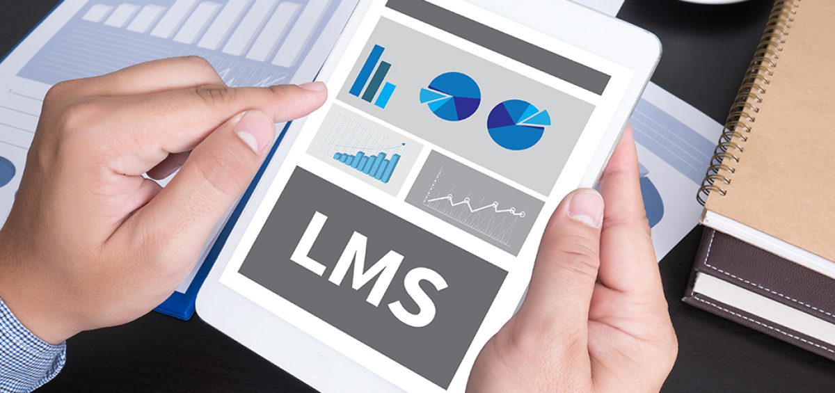 10 Benefits of Moodle based Learning Management System (LMS), moodle based lms, moodle-based learning management system