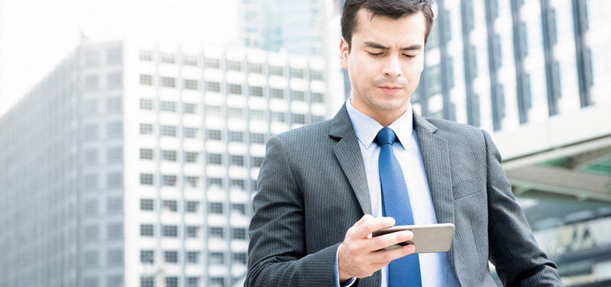 How to Implement Microlearning in Corporate Training