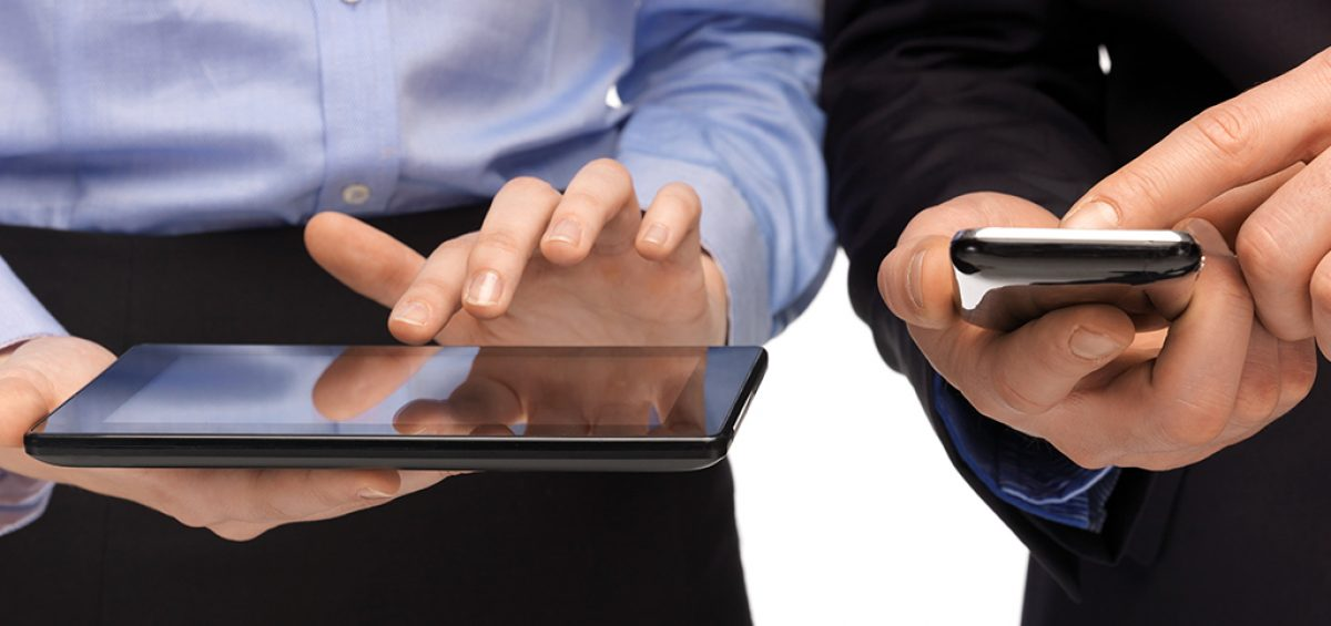 MicroLearning vs Mobile Learning – Similarities and Differences