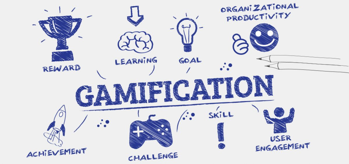 Everything You Must Know Before Selecting Gamification Services