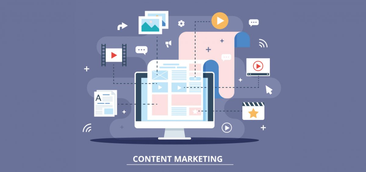 seo content creation