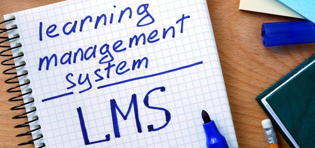 best LMS tools