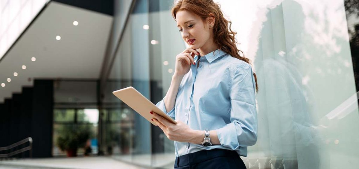 5 Reasons to Integrate Microlearning in Mobile Learning Strategy!