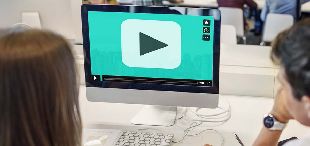 Video-based learning