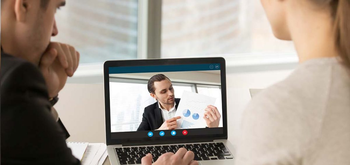 How to Simplify Your Business Proposition with Explainer Videos