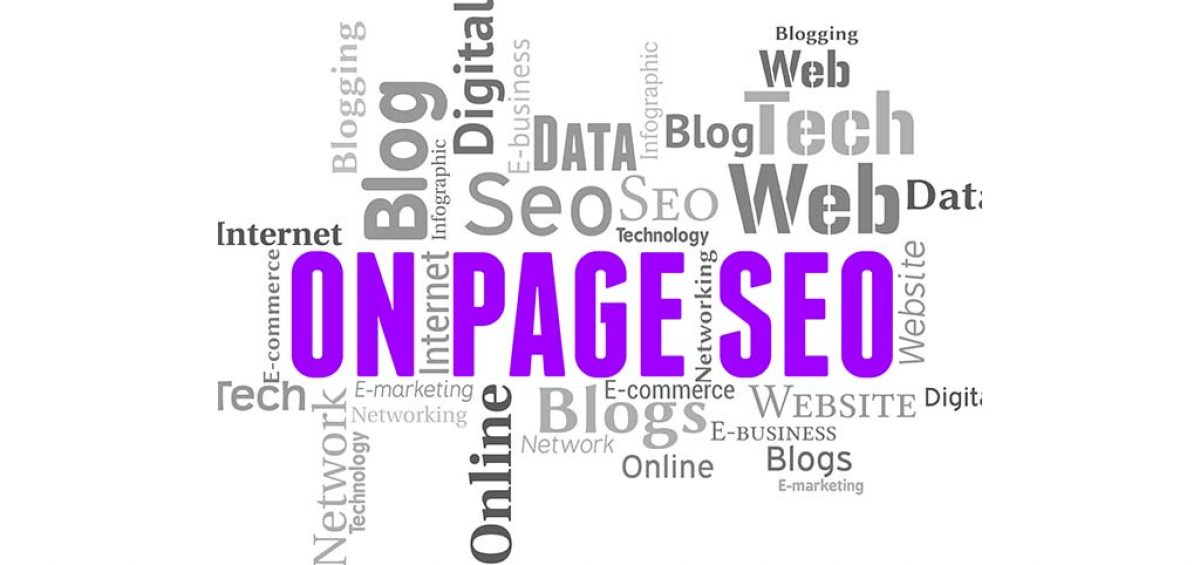 9 On-page SEO Tips for Getting Noticed
