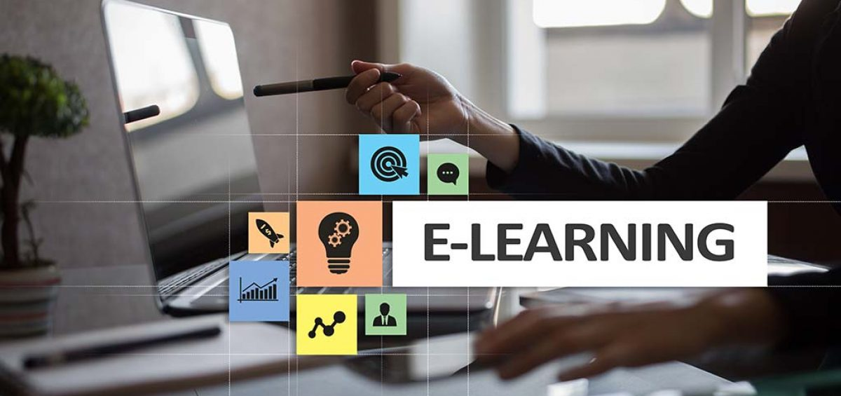 elearning development tools | Things to know before investing in an eLearning development tool