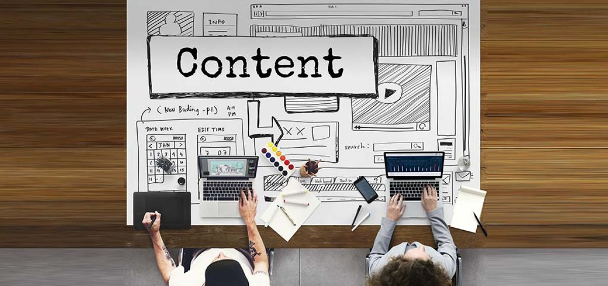 Content Authoring Tool   5 Best Content Authoring Tools for Your E-learning Needs -main