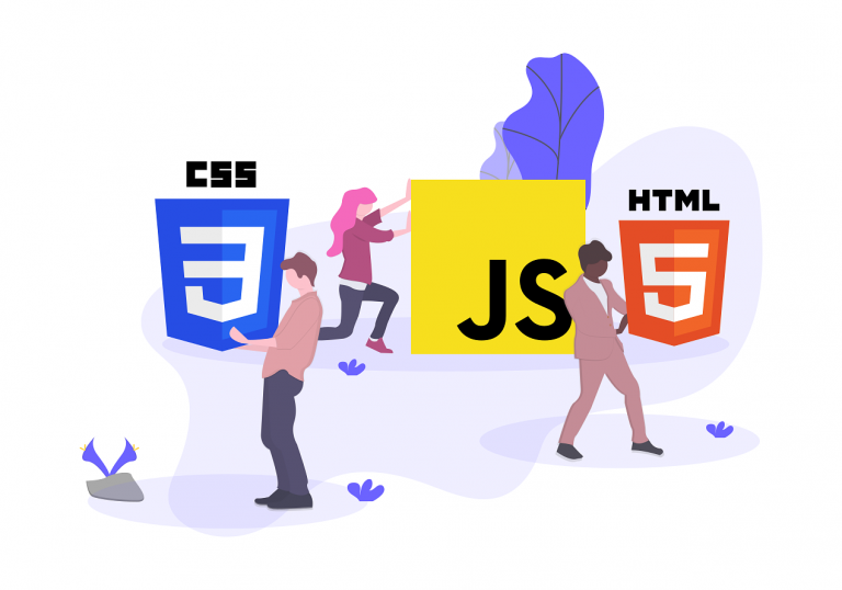 swf to html | 5 Reasons Why You Should Convert Flash to HTML5 - 2