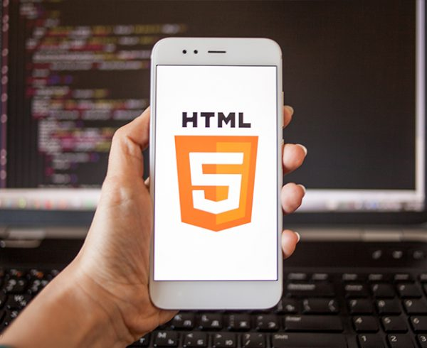 How to Convert Flash to HTML5 at Scale