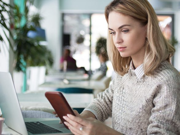 mobile learning /mlearning   6 Ways to Use Mobile Learning to Enhance Employee Productivity MAIN