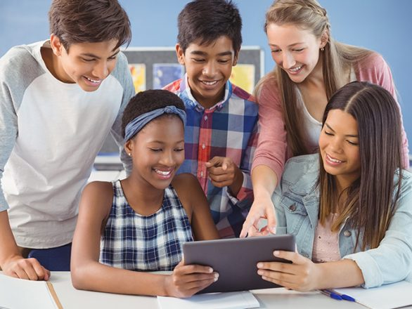 k12 learning solutions | How to Create and Deliver the Best K-12 Learning Solutions