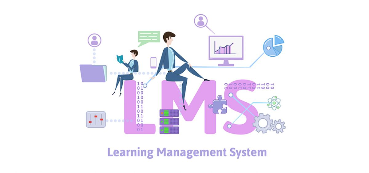 best LMS for Large Enterprises