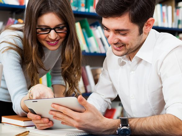 elearning in education | 9 Reasons Why eLearning Is the Future of Education