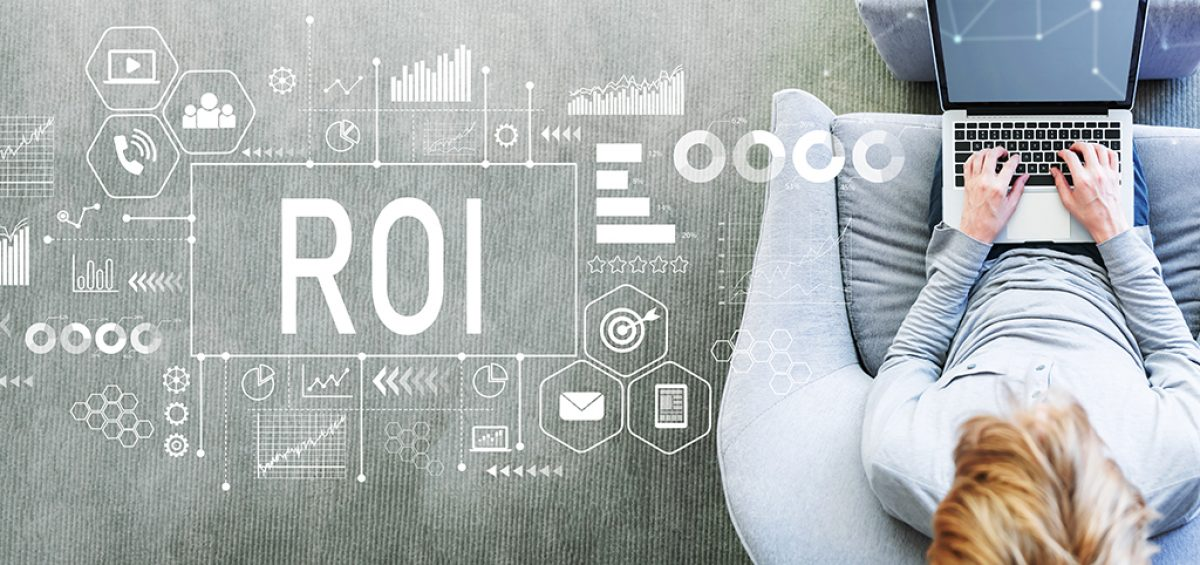 elearning ROI | How to Optimize Your eLearning ROI?