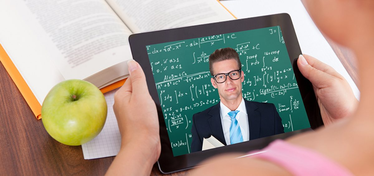 Online Learning Programs | 10 Reasons Why Institutions Should invest in Online Learning Programs