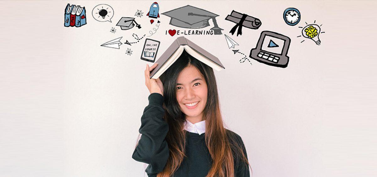 Online Course Development | Best Practices for Effective Online Course Development