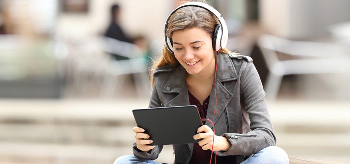 online education solutions, online learning solutions   Online Education Solutions and the Changing Learning Landscape