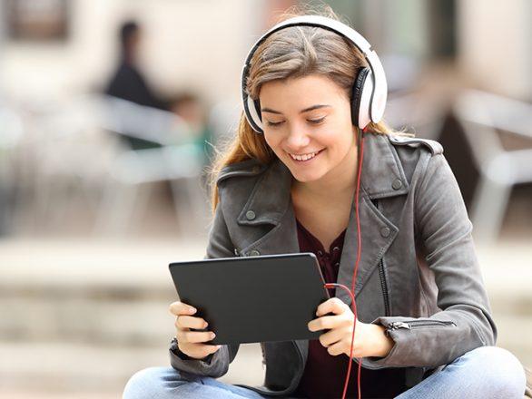 online education solutions, online learning solutions | Online Education Solutions and the Changing Learning Landscape
