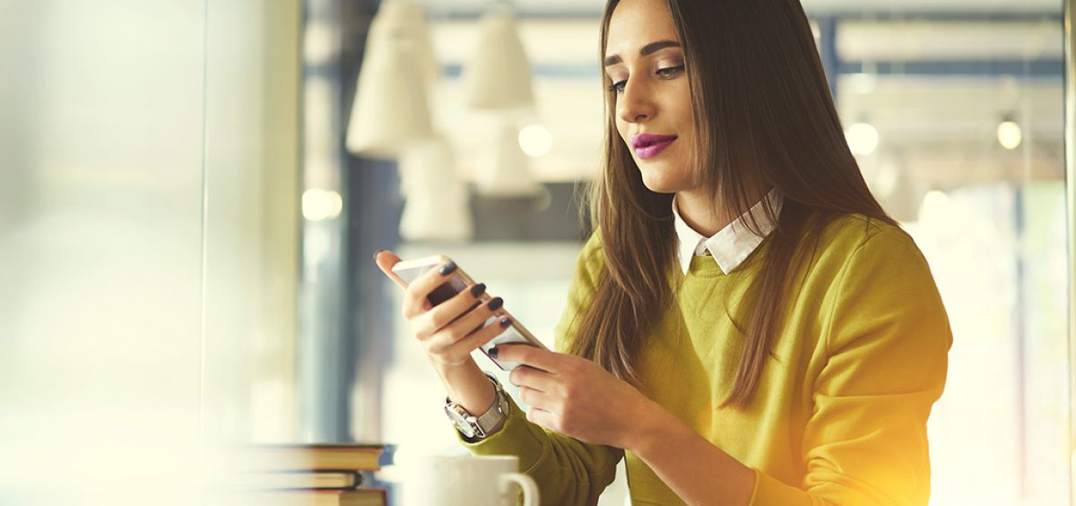 Mobile Learning Solutions | Advantages of Mobile Learning Solutions for L&D Teams