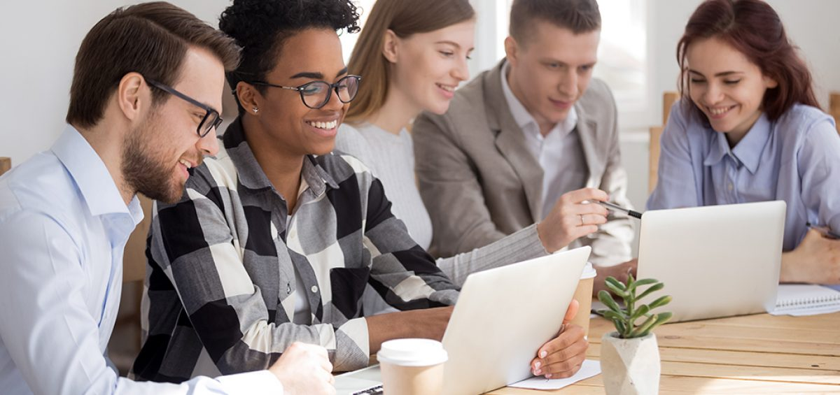 elearning Training | eLearning Content Development for Effective Training