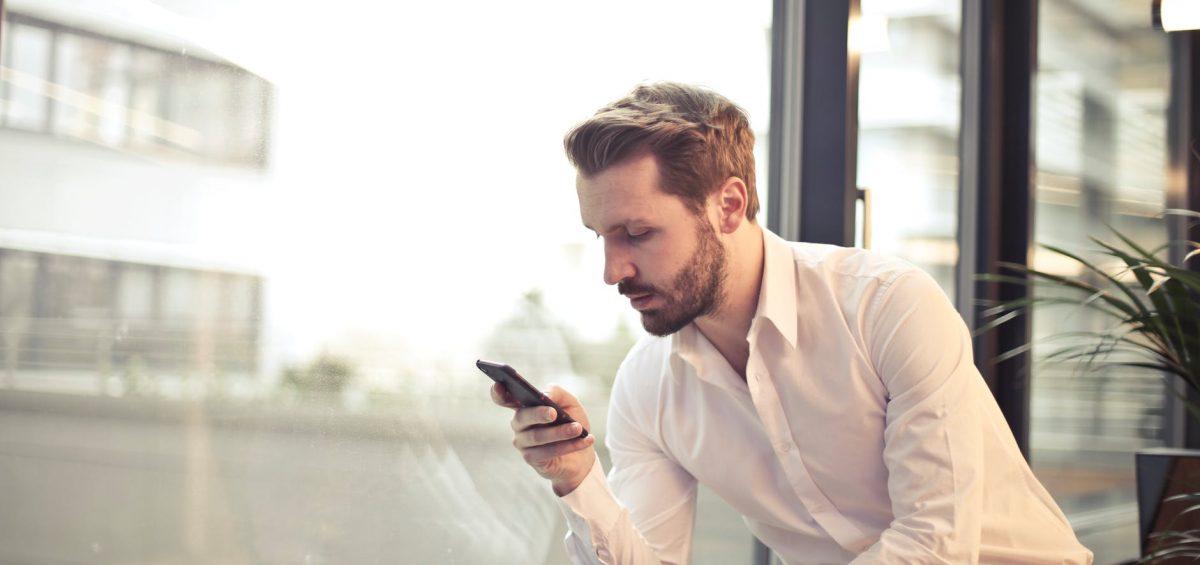 mobile learning platform   Make eLearning Effective with these Top Mobile Learning Platforms