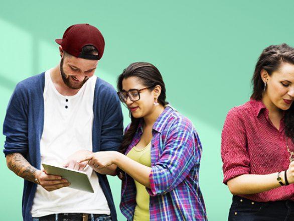 online learning programs, online learning content development | Online Learning Programs: Why Every Institution is Going Digital