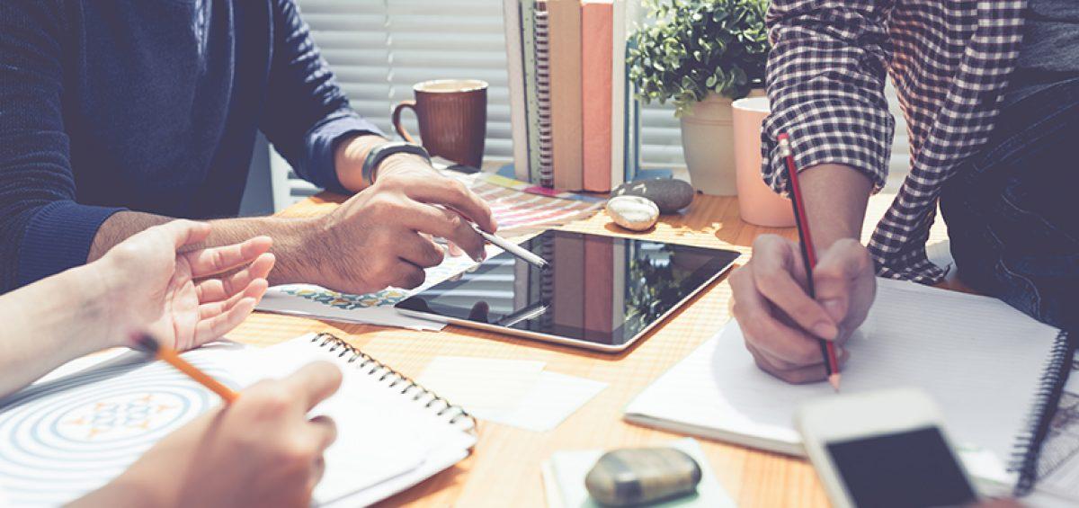 online content development partner | 10 Tips to Select the Best Online Course Development Partner