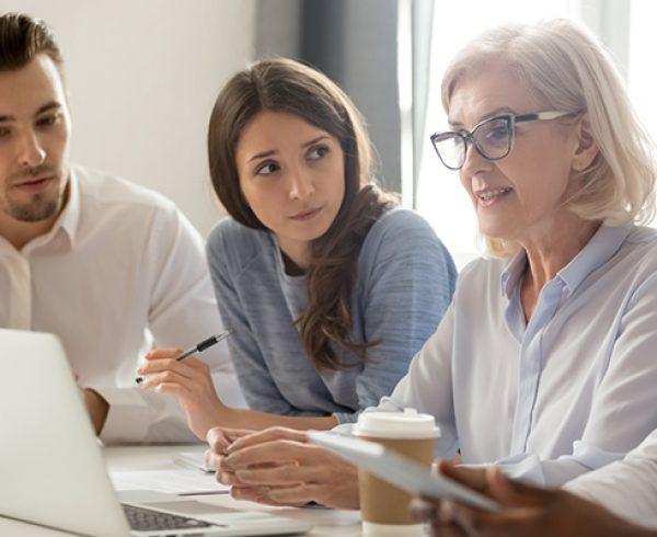 online course development | 10 Best Practices in Online Course Development