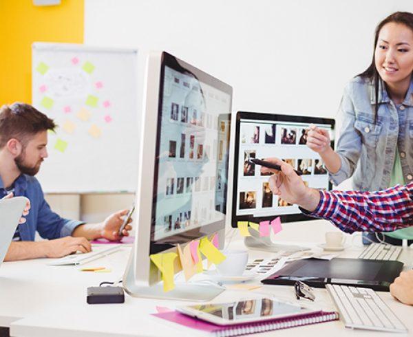 elearning development companies | Top eLearning Development Companies for Enterprises & SMBs