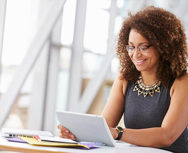 elearning platform | 8 Reasons Why Your Business Requires an eLearning Platform