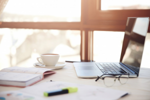 online education programs | online education programs | How Are Online Education Programs Helping Universities?