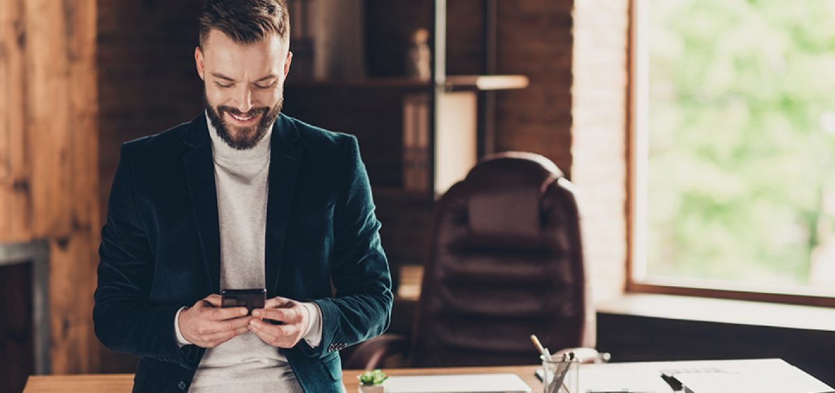 custom employee training program | How to Create and Deliver the Best Custom Employee Training Program
