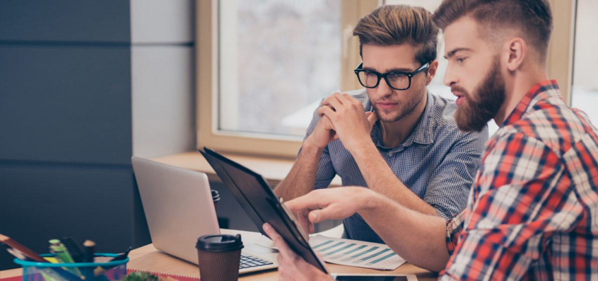 blended learning solutions   7 Ways to Get the Best Out of Blended Learning Solutions