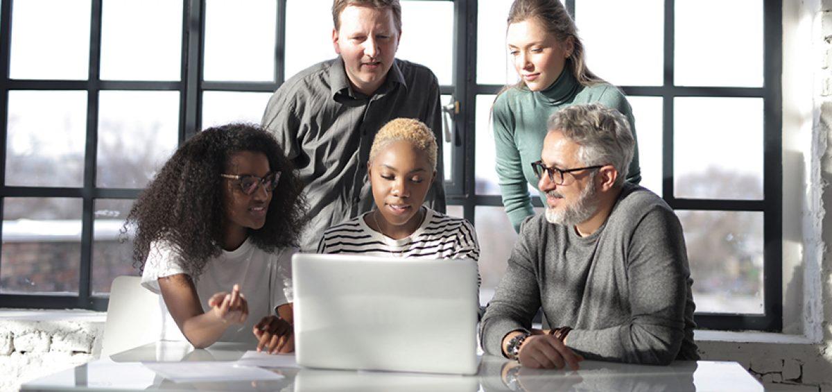corporate training programs | How to Enhance Your Existing Corporate Training Program