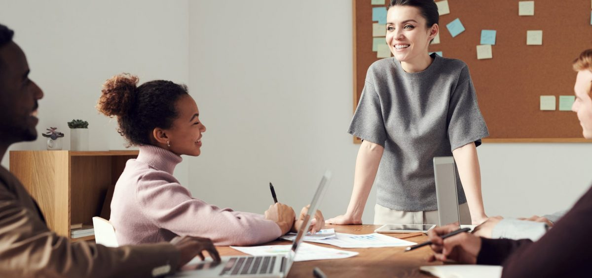 blended learning solutions   5 Pro-Tips to Build Cost-Effective Blended Learning Solutions