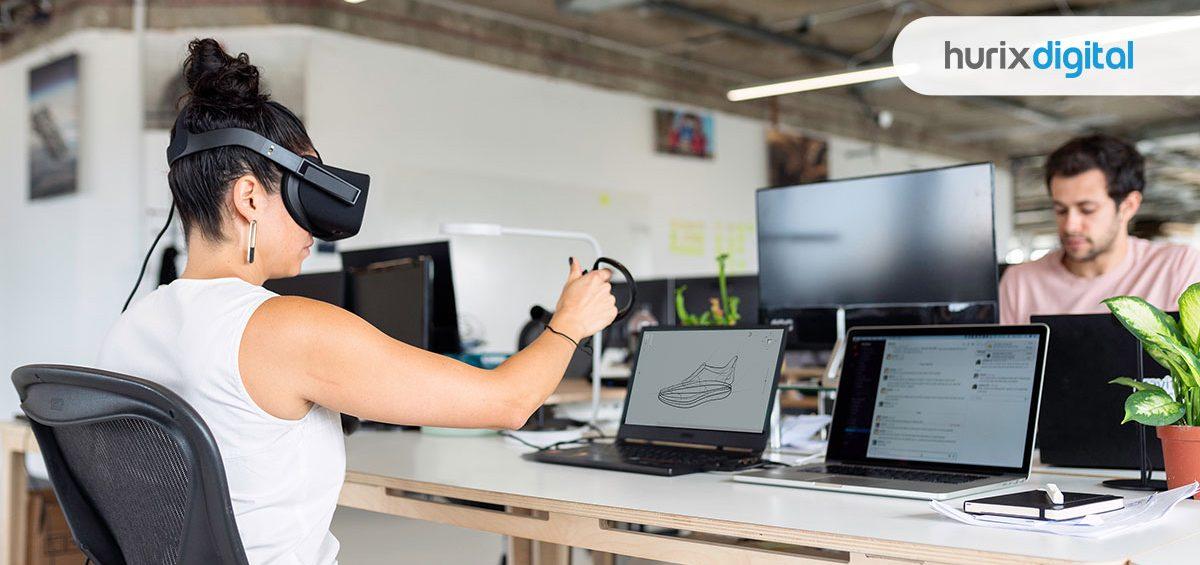 Simulation Training for Employees