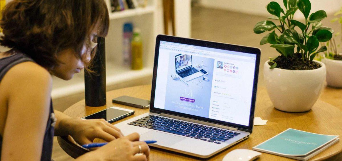 Best Online Learning Platform