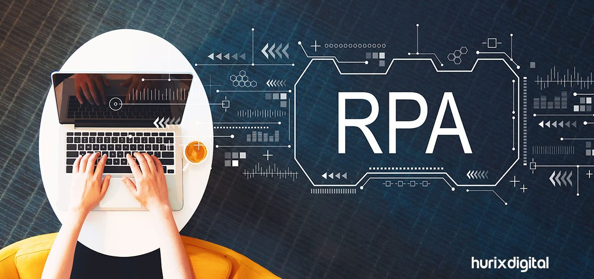 Benefits of Using RPA for Flash to HTML5 Conversion