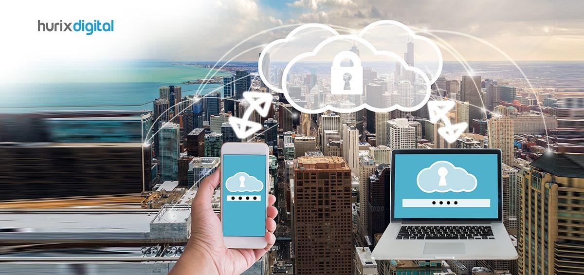 cloud platform security