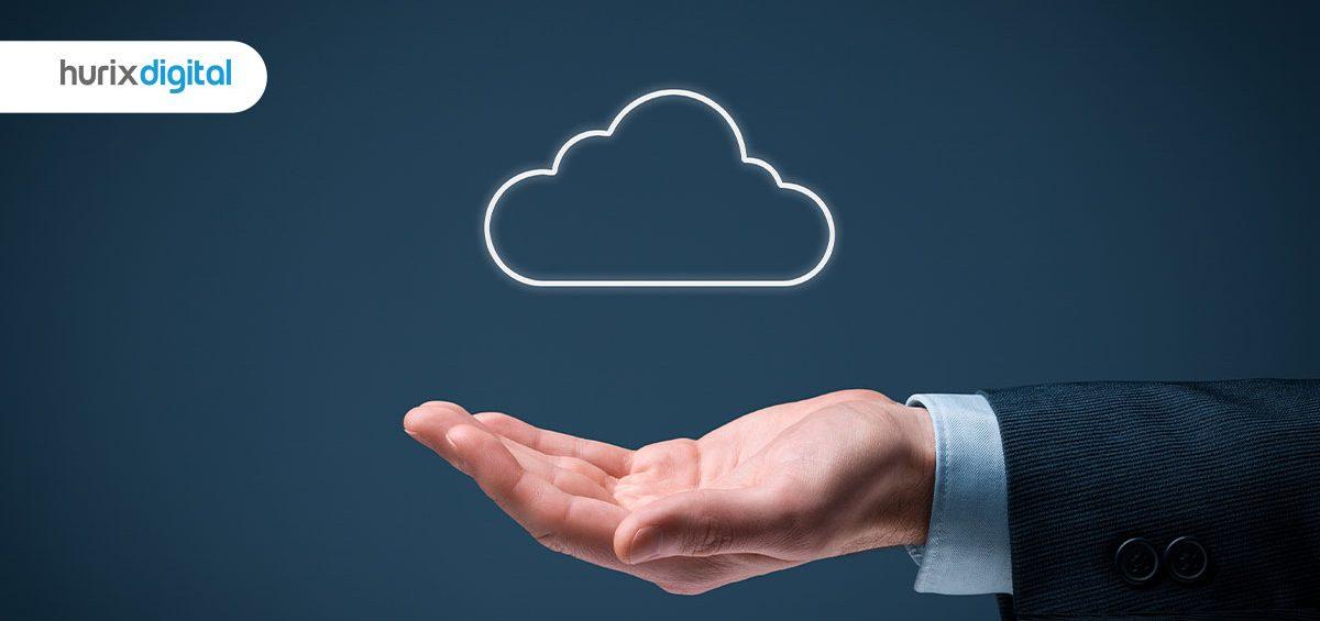 Cloud Infrastructure Management Software