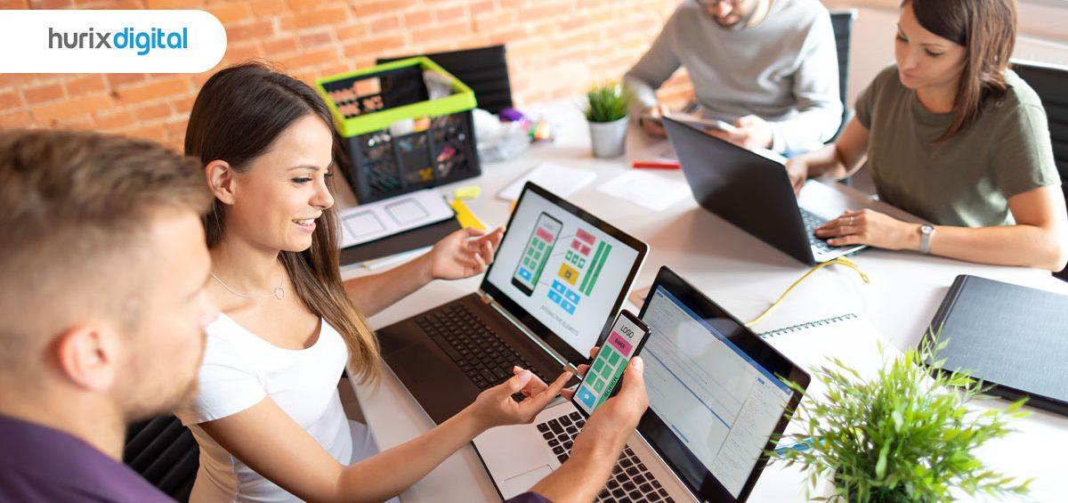 eLearning Content Development Service Provider